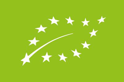 Bio EU